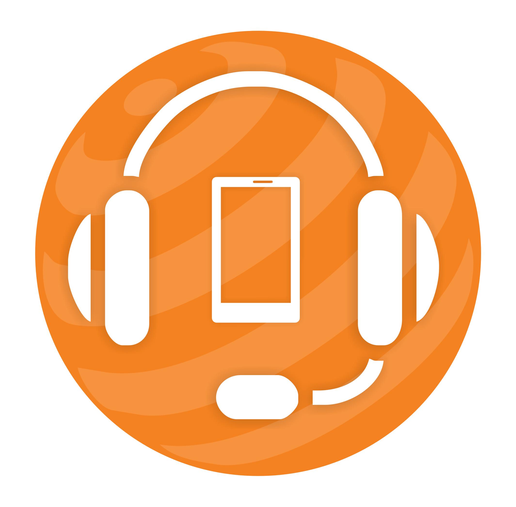 Voicebroadcast